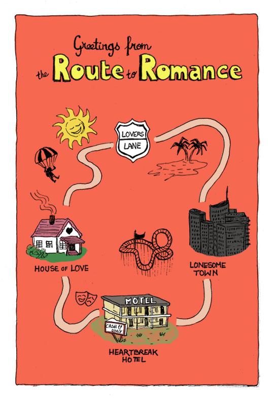 RoutetoRomance2