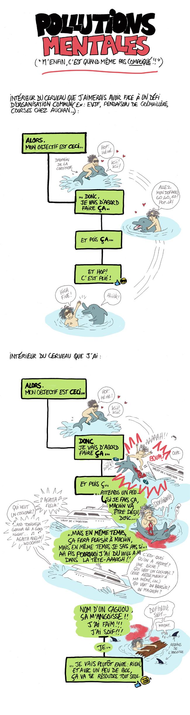 PollutionsMentales2