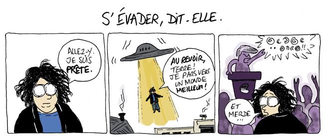 evasion_blog